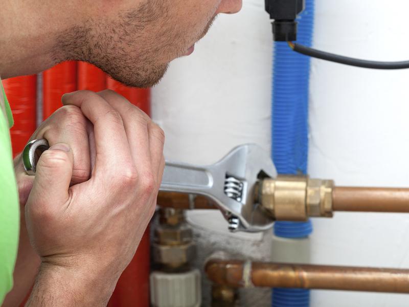 Sostituzione Caldaie Savio Torrevecchia - Servizi di manutenzione caldaia a Torrevecchia, chiama il 393.9138792