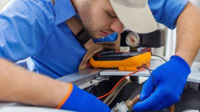 Manutenzione Caldaie Savio Casal Selce - I nostri esperti ti aiutano con la manutenzione della tua caldaia a Casal Selce Roma, tanti servizi speciallizati